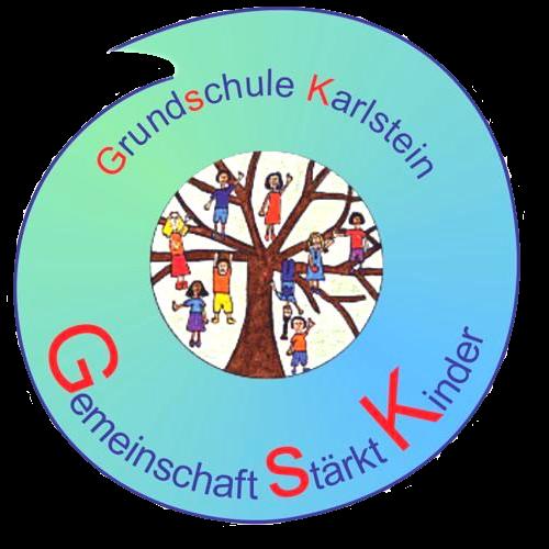 Grundschule Karlstein